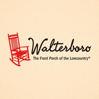 backdrop-logo web